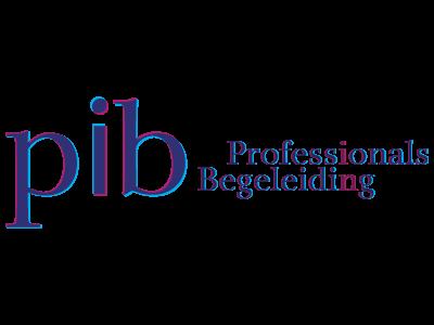 Professionals in Begeleiding