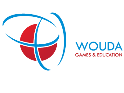 Woudagames