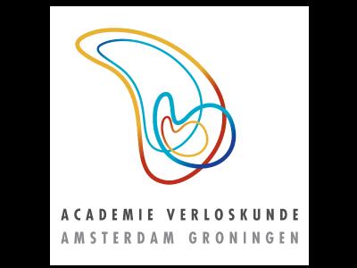 http://www.vanbrent.nl/wp-content/uploads/2019/08/academie-verloskunde-amsterdam-groningen.png