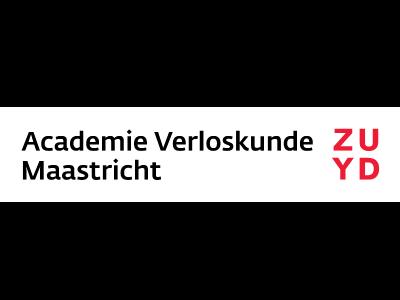 http://www.vanbrent.nl/wp-content/uploads/2019/08/academie-verloskunde-maastricht-zuyd.png