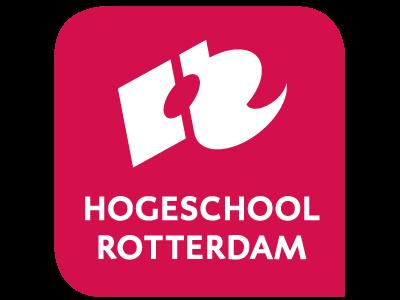 http://www.vanbrent.nl/wp-content/uploads/2019/08/hogeschool-rotterdam.png