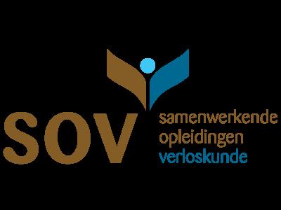 http://www.vanbrent.nl/wp-content/uploads/2019/08/samenwerkende-opleidingen-verloskunde-sov.png