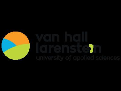 http://www.vanbrent.nl/wp-content/uploads/2019/08/van-hall-larenstein.png