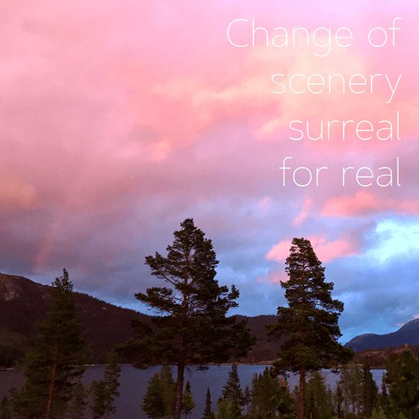 77-change-of-scenery