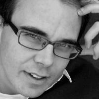 Paul-Mersmann-Testimonial-over-VanBrent
